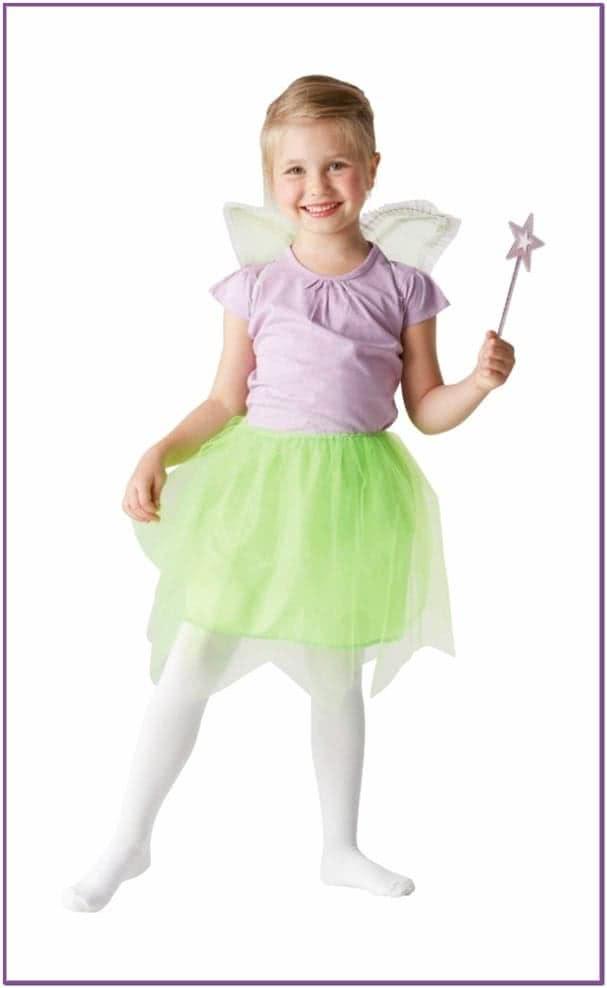 Детский набор для феи