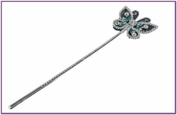 Волшебная палочка Бабочка
